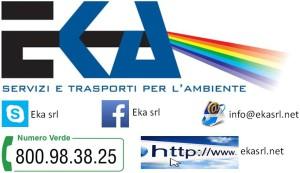 logo_Eka