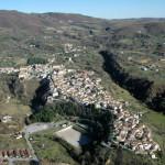 Montemurro (PZ)