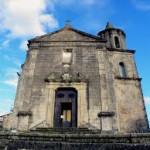 Torre Orsaia (SA)