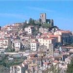Buccino (SA)