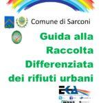 Sarconi (PZ)