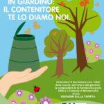 04-compostaggio