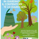 04-compostaggio_001