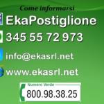 Postiglione